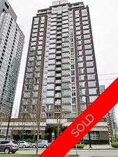 Yaletown Condo for sale:  1 bedroom 550 sq.ft. (Listed 2017-05-02)